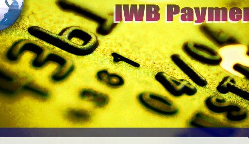 IWB Payments - Payments services and credit card processing by USA Instant Booking